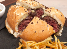 steak_tartar_brasa