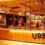 purabrasa-urban-t1-01