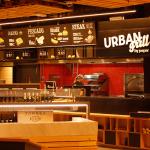 purabrasa-urban-t1-eating-08