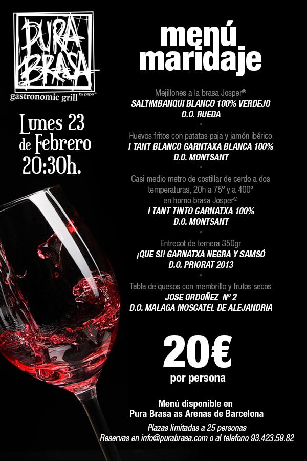 menu-vinos-600x900