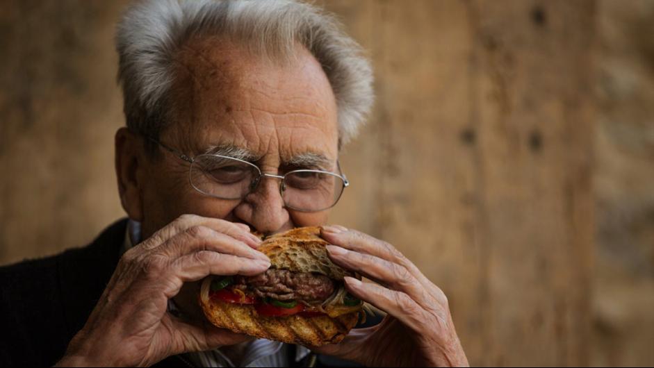 hamburguesa-pura-brasa-2