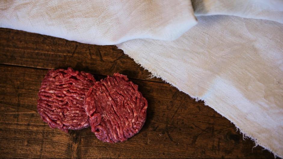 hamburguesa-pura-brasa-3