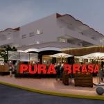 PURABRASA_Empuriabrava_exterior-01