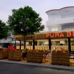 PURABRASA_Empuriabrava_exterior-02