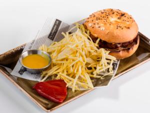 hamburgesa-pages-platos