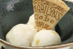 helado-purabrasa