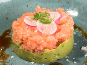 tartas-de-salmon