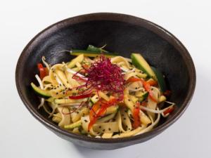 wok-tagliatelle-verduras