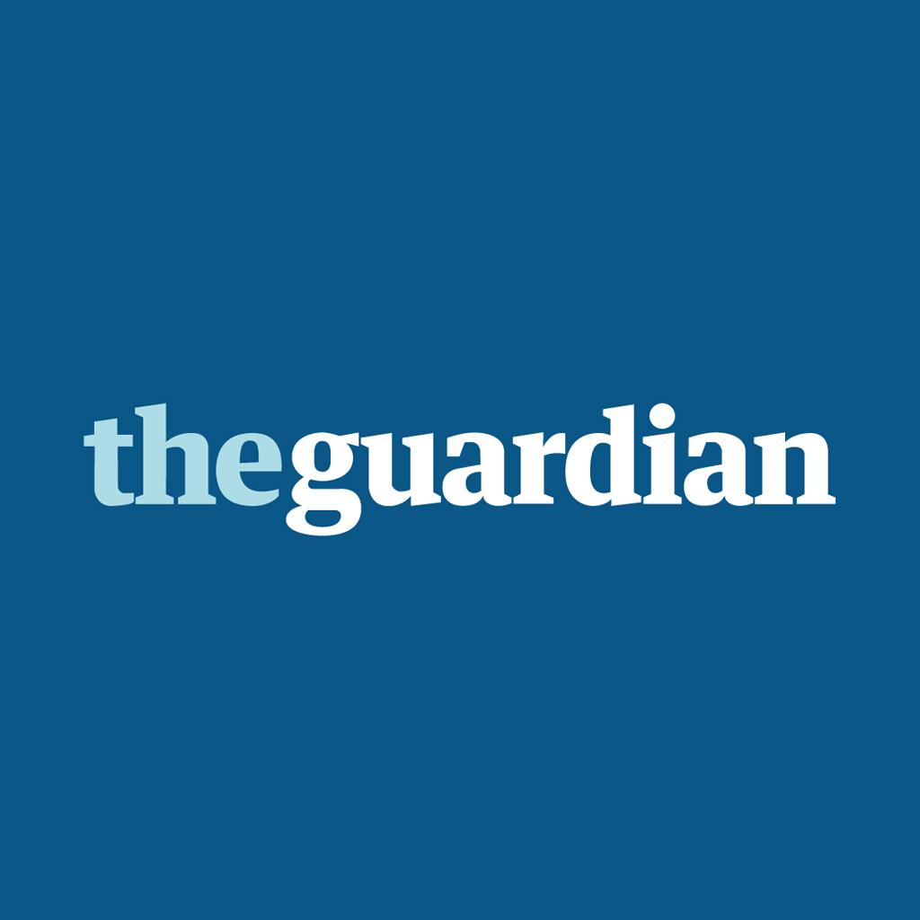 logo-the-guardian