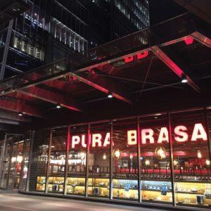 purabrasa-singapore-01-800x800px