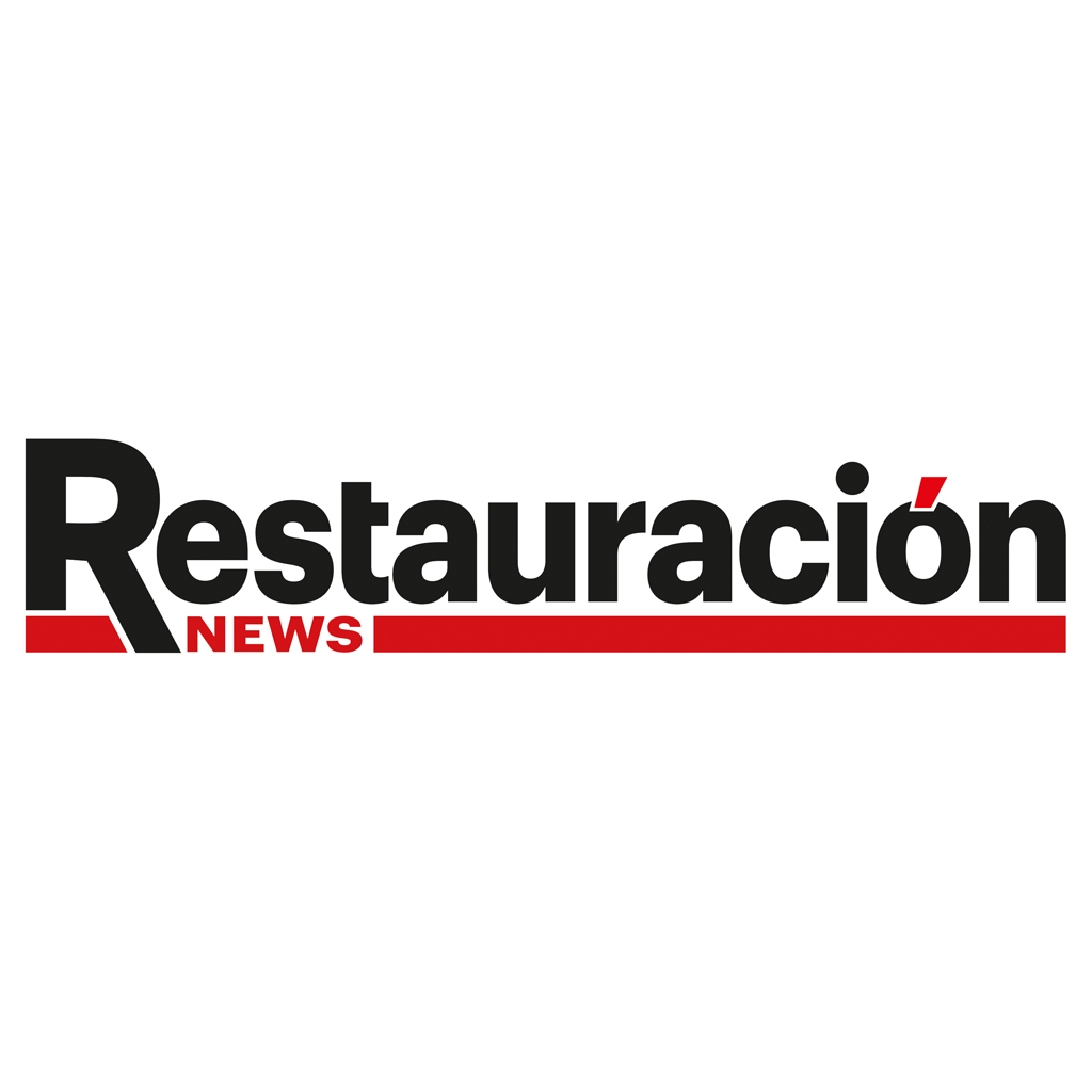 restauracion-news-logo