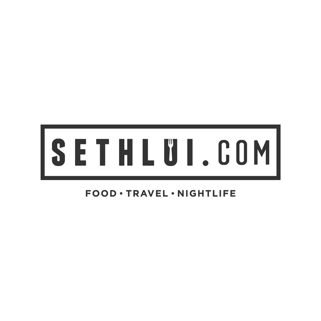 sethlui-logo