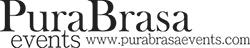 logo-purabrasa-events-web