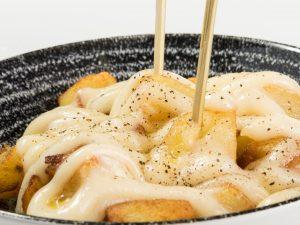patatas-bravas-allioli-purabrasa