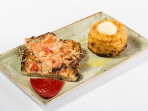 tortilla-patatas-purabrasa