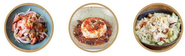 ensaladas-purabrasa