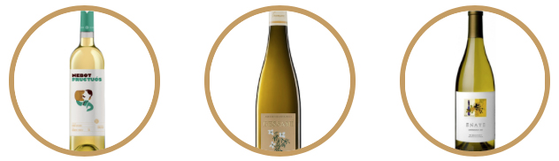 vinos-blancos-purabrasa