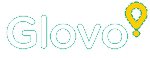 pedido-glovo-purabrasarambla