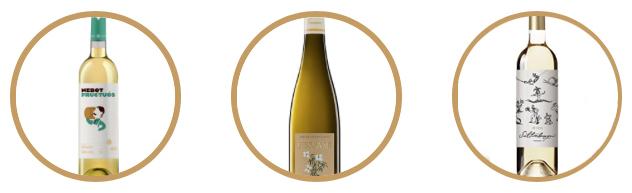 vinos-blancos-purabrasa-andreu