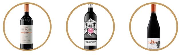 vinos-tintos-purabrasa-andreu