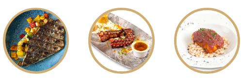 plats-peix-purabrasa-pineda